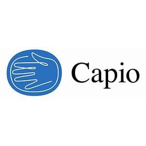 Capio image