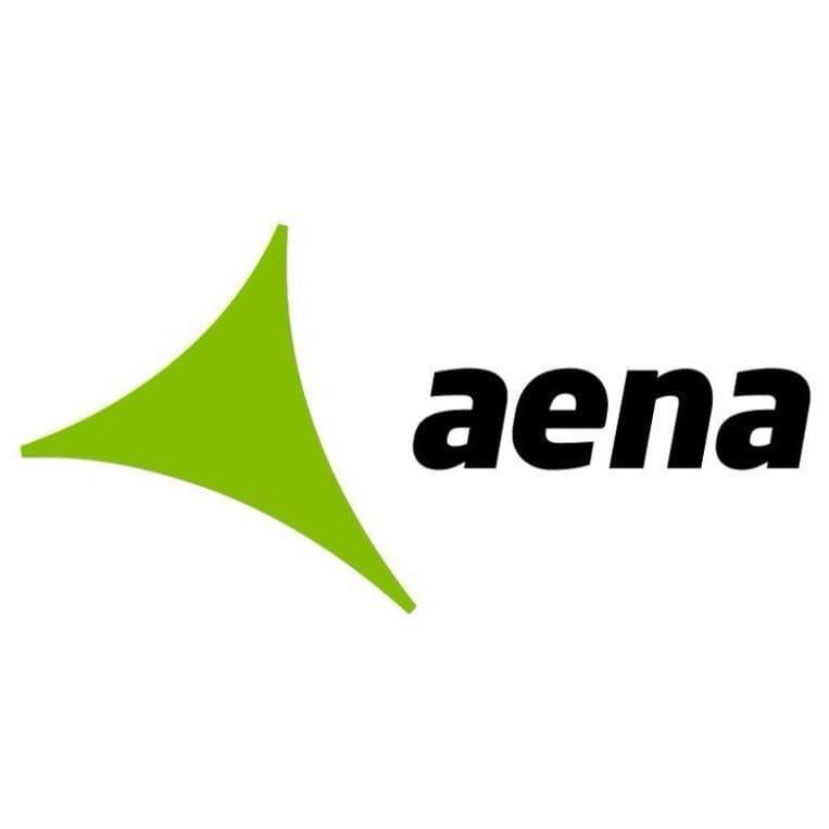 aena image