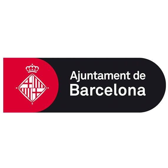 Ajuntament Barcelona image
