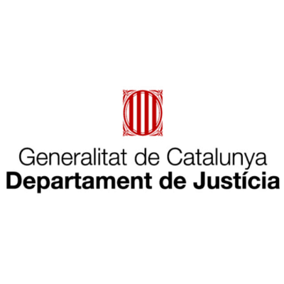 Generalitat Catalunya image