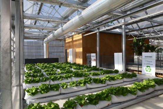 ICTA - Institut Català de la Tecnologia dels Aliments image 2